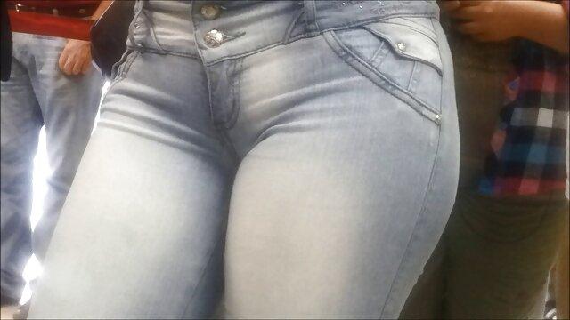 مقعد همسر کانال سکسی سوپر سکسی