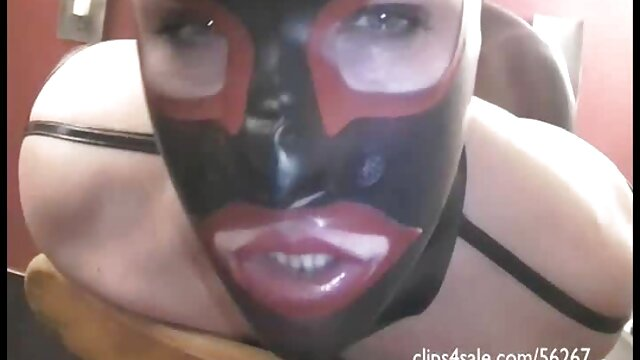 Skin-Jordan Ash با سینه های بزرگ مانند سگ لینک کانال مستقیم سکسی تلگرام با petu jensen رفتار می کند