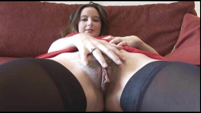 مادر رئیس بهترین کانال سکسی وینیتا شارما Apne SE