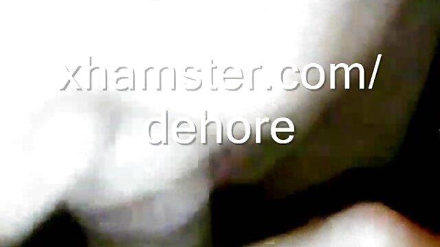 لانا رودز اغوا می سایت کانال های سکسی کند و الاغ آمازون بلوند را لیس می زند