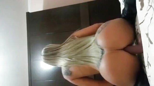فرشته کانال تلگرام فیلم های پورن شیرین در وب کم