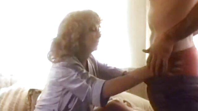 رویای کامرون کانل به لینک کانالسکسی تلگرام حقیقت پیوست Janice Griffith (Janice Griffith)