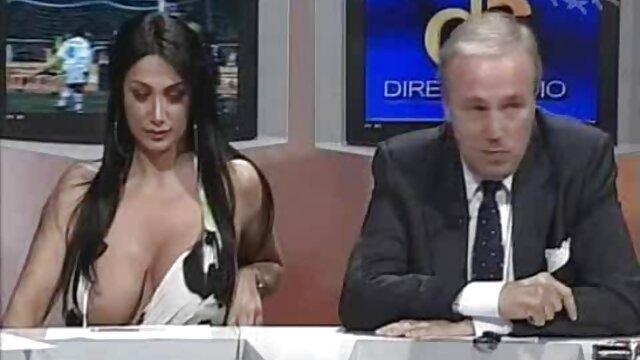 سکسی ایتالیایی