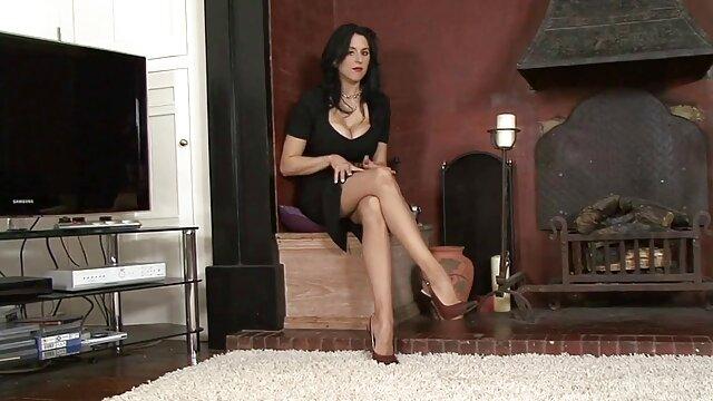 جیمز ، همسر شگفت انگیز Deeper Kenner سکس چت ممنوع آنچه را که از دست رفته بود به او نشان داد