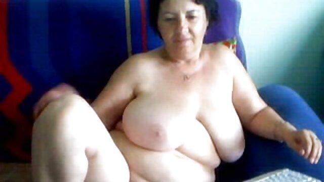 مقعد واقعی با غنیمت کانال عکس سکسی تلگرام بزرگ توسط آنجلا و کیسا لعنتی می شود