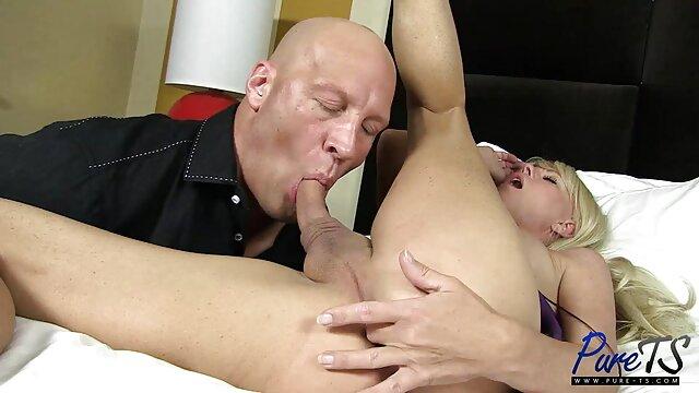 جسا کانال تلگرام فیلم سکسی رودز ، دختر ناتنی داغ لعنتی