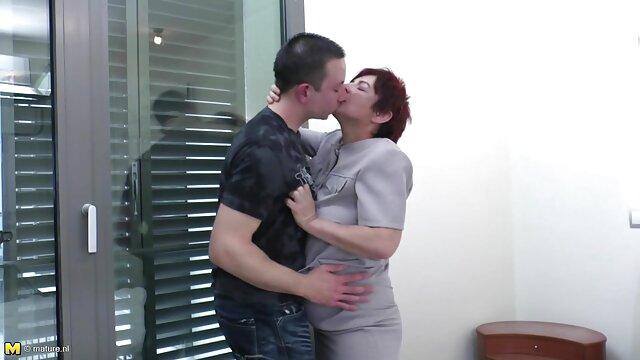 سکسی دختر اسم کانال های سکسی در تلگرام ارگاسم سکسی