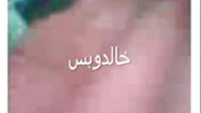سکسی مصر