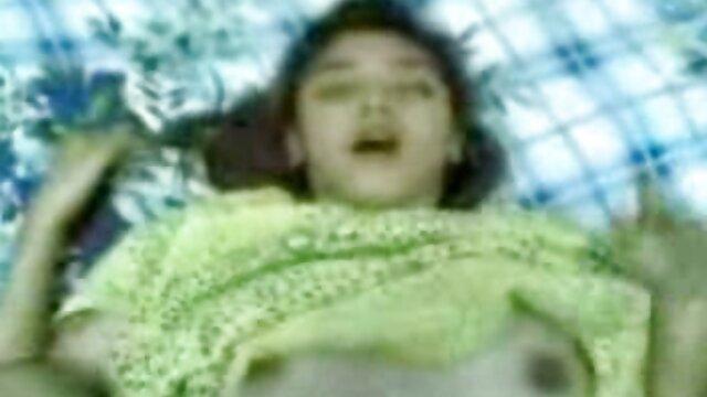 بلعیدن آماتور کانال تلگرام فیلم و عکس سک30 دختر آماتور و صورت