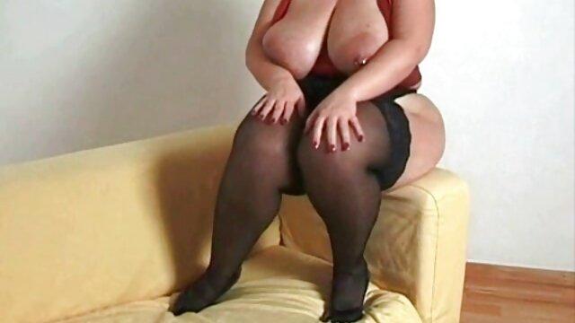 زیبایی گیرای سوری پورن استار اسباب کانال سکسی درتلگرام بازی مغز خود را لوس می کند!