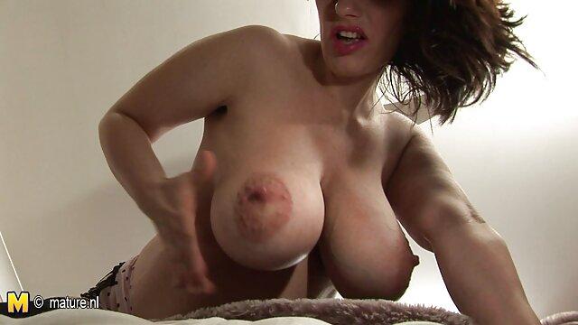 فاک خارجی فیلم سکسی در کانال تلگرام با گچ برهنه جدید