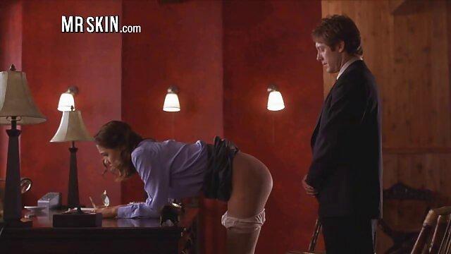 شلخته مقعد تند و زننده Orion توسط مایک آدریانو کانال تلگرام سریال سکسی لعنتی می شود
