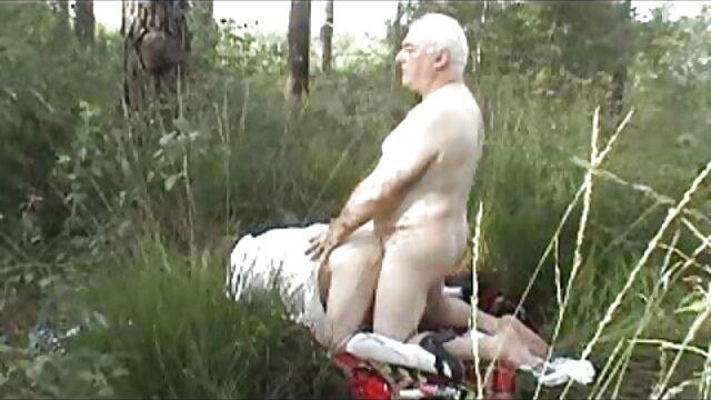 نوزادان روسی ارگاسم کانال تلگرام فیلم سکسی جدید زیادی دارند