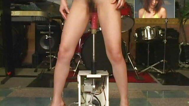 زن من را در ایدی کانال فیلم پورن تلگرام الاغ لعنتی