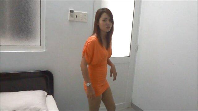 سکسی ویتنامی