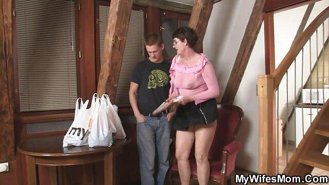 فیلم جنسی خانگی روسی 36 ادرس کانال پورن تلگرام Olesya