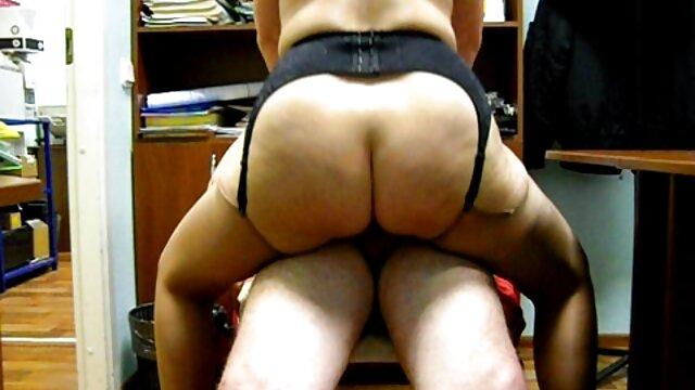 Busty milf sucks لینک کانال سکسی درتلگرام خروس صورت را صورت می گیرد