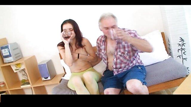 با دیک کانال یاب سکسی تلگرام من از بدن تینا کای محافظت می کنم